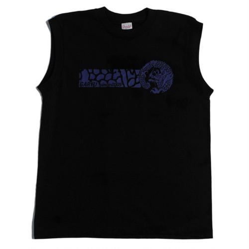 我龍Tシャツ2009スリーブレス