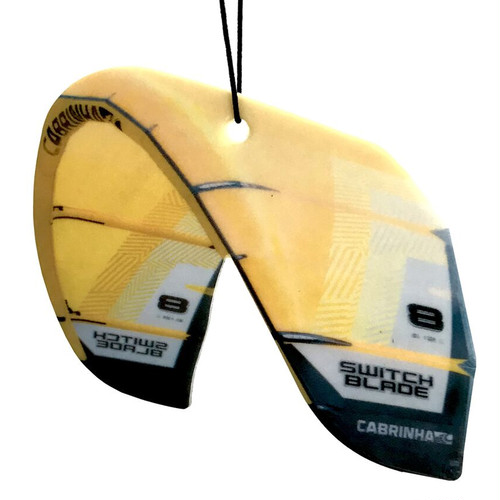 Fresh Kitesurfing Cabrinha Switchblade 2018models【在庫あります★13時までのご注文は当日出荷】