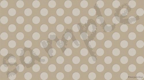 25-k-4 2560 x 1440 pixel (png)