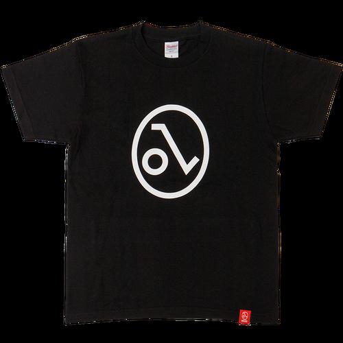 IRISO 黒 (ポケット黒ver.)
