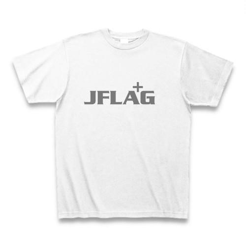 シンプルデザインTシャツ