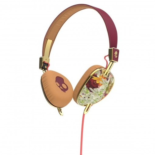 Knockout Floral/Burgundy/Rose Gold  Mash-Up/Multi/Coral Mic2 Robin/Smoked Purple/Gold Mic3