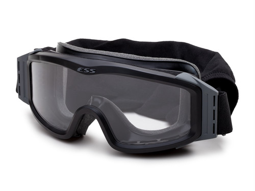 PROFILE NVG ASIAN FIT ONE (740-0510)
