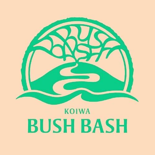 DONATION for BUSHBASH