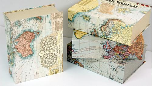 Libro-B[V-Maps01]