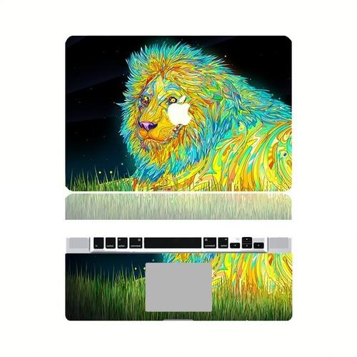 Mac Design 203