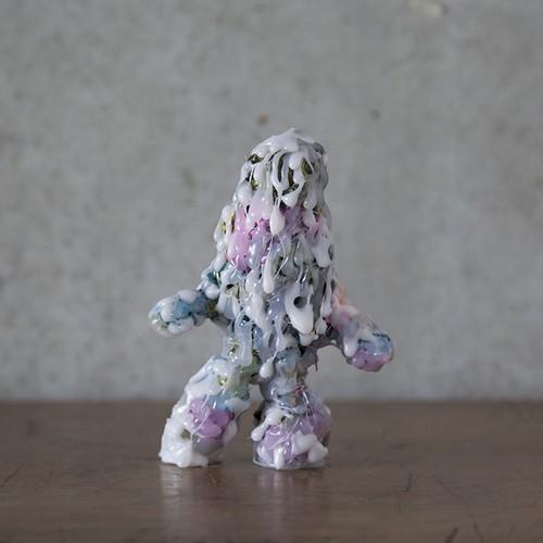 HIKARI_ZOKU 01 < Kodomo >