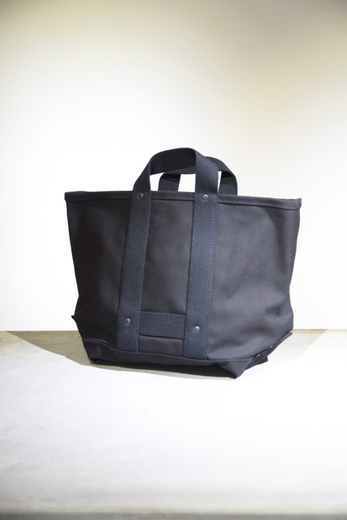 【MASTER&Co.】RAIL MAN BAG/M