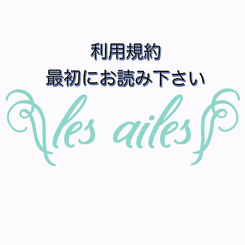 ☆最初にお読み下さい☆