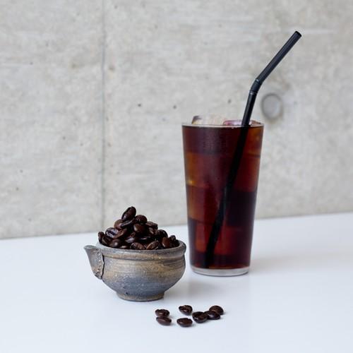 ICE COFFEE BLEND/アイスコーヒーブレンド 200g