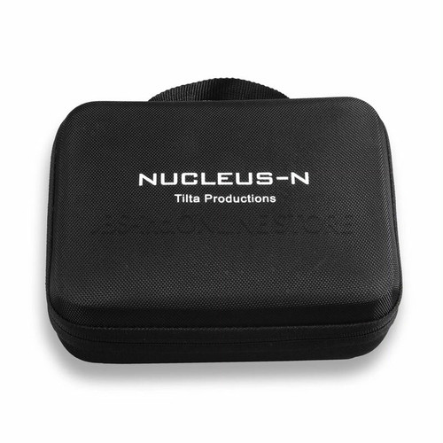TILTA Nucleus-Nano Soft Shell Carrying Case