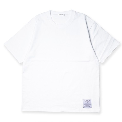 """ authentic "" Tee"