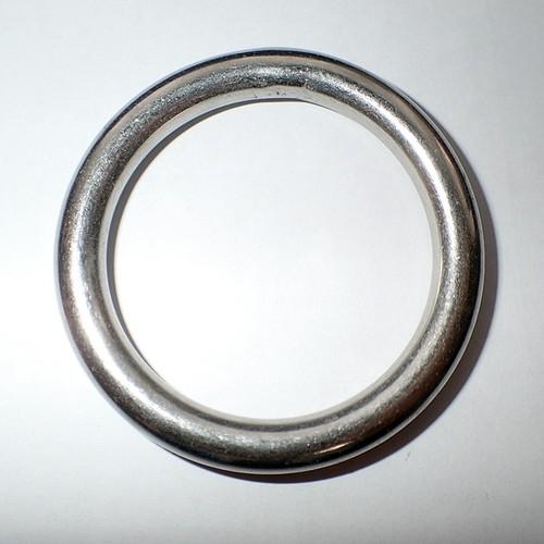 ステンレスリング(太さ7mm)