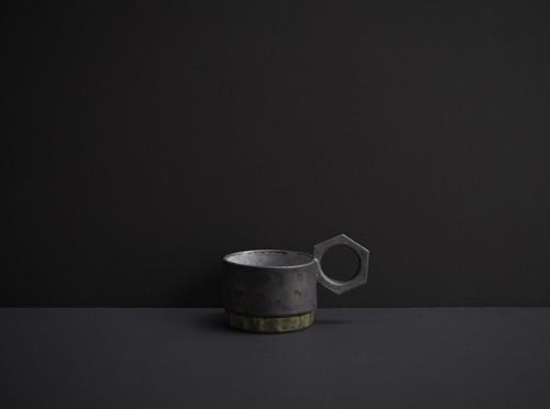 片瀬和宏 Jonriマグカップ①