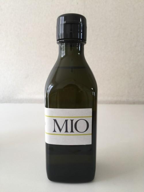 エキストラ・ヴァージン・オリーブオイル MIO Calabria / カラブリア