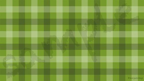 28-q-5 3840 x 2160 pixel (png)