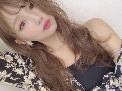 ♡ホリデーセット♡twinkle star イヤリング & diamond shape pierce SET➕シルバーリングお一つプレゼント