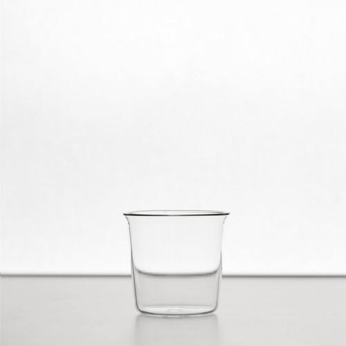 [CAST] グリーンティーグラス