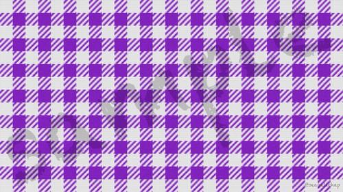 30-h-5 3840 x 2160 pixel (png)