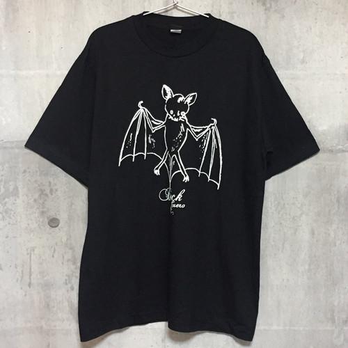 【送料無料 / ロック バンド Tシャツ】 BECK / Guero Men's T-shirts L ベック / グエロ メンズ Tシャツ L
