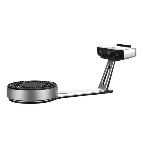 EinScan-SP 3Dスキャナー