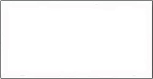 白板 300×600 スチール製
