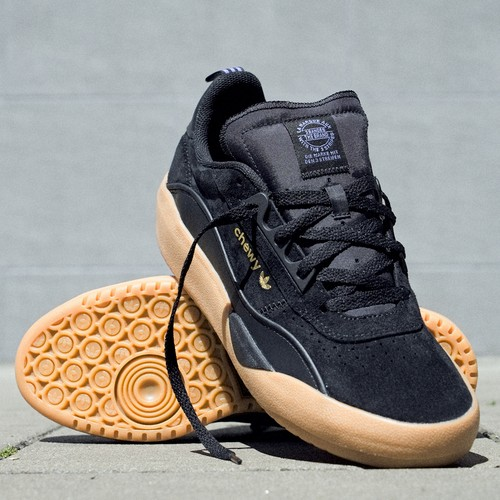 adidas skateboarding LIBERTY CUP X CHEWY CANNON
