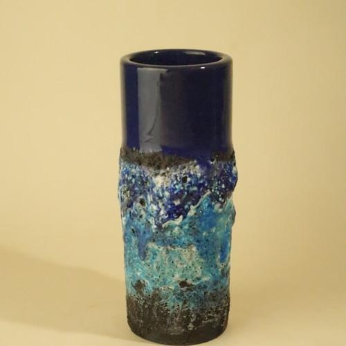 Fat Lava--Marei keramik--Medium