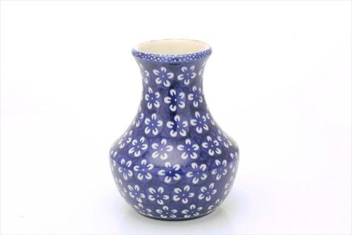 花瓶 W24-ALCJ8KO