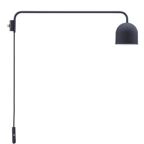 009 Lamp C ブラック 縦専用 対応001,002,003 D-LC-BK 840099