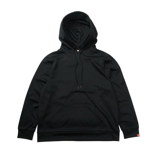 RELAX HOODY / GS21-ASW08