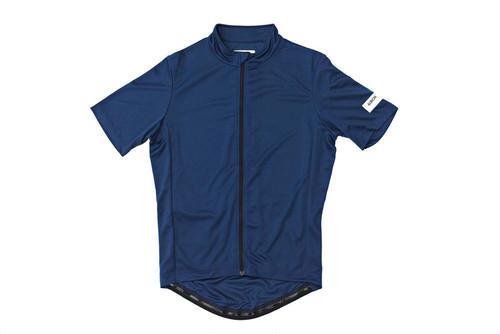Albion Short Sleeve Jersey
