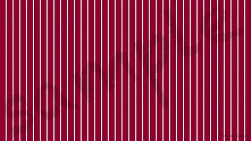 32-w-6 7680 × 4320 pixel (png)