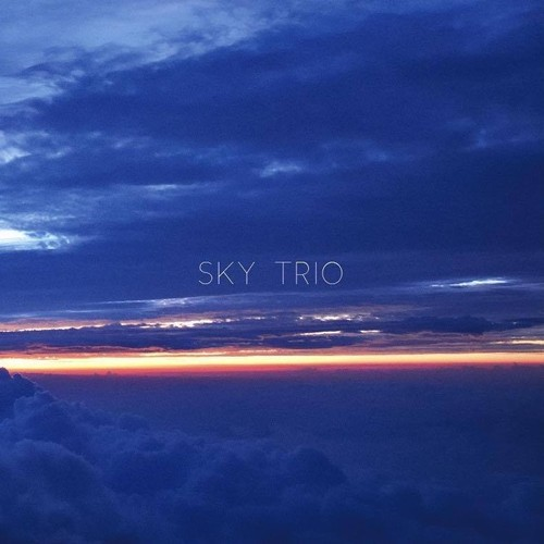 sky trio
