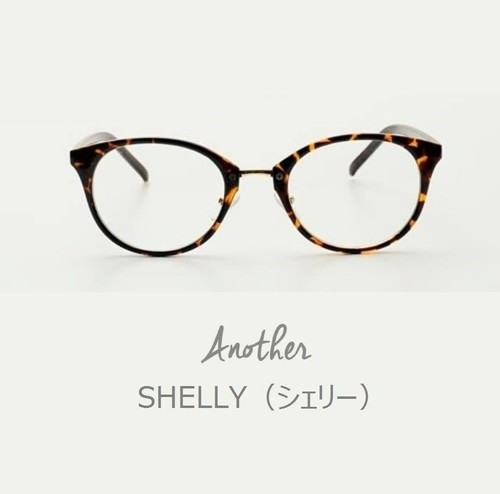 SHELLY(DEMI)