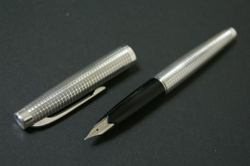 '70s プラチナ プラチナ PLATINUM Platinum 18K          00428
