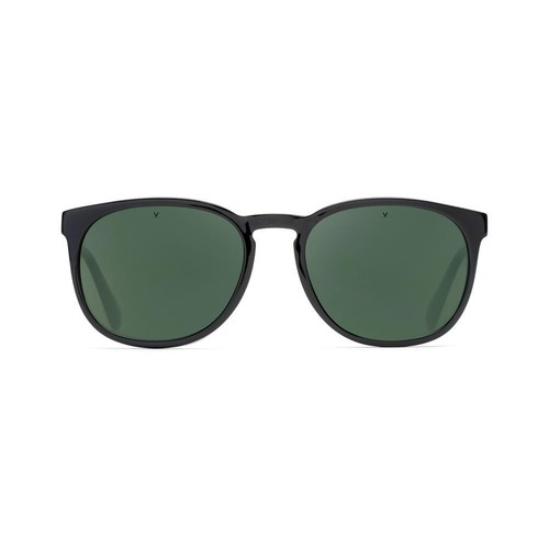 District Sunglasses(Black)