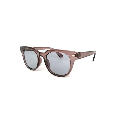 BANAL Comfort Eyewear (BW9565)