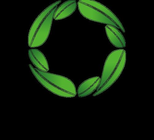 第11期分子栄養学実践講座(WEB版)O