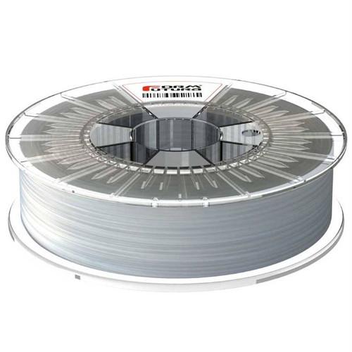 食品対応フィラメント『HDglass:750g』