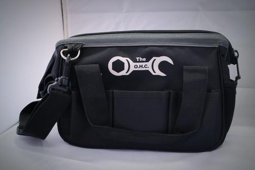 ツールバッグ/マルチユースバッグ