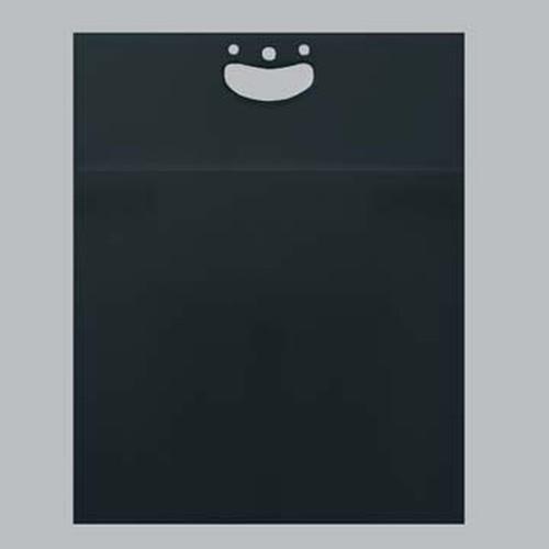 携帯バッグ型ペットトイレ(GOOD×黒)