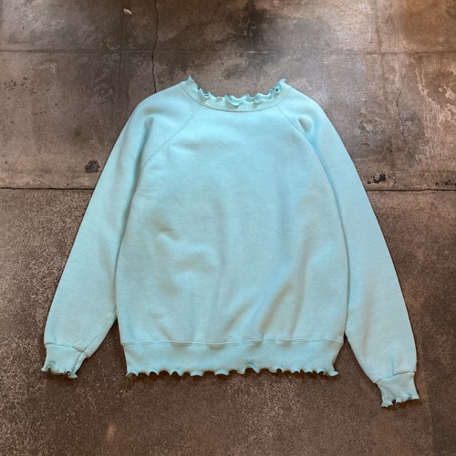 Frill Sweat / USA