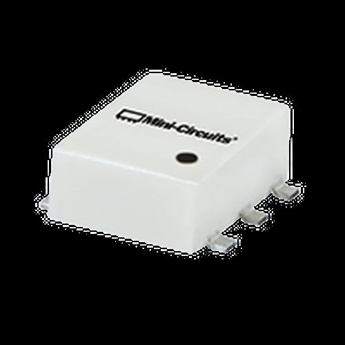 ADT9-1T+, Mini-Circuits(ミニサーキット)    RFトランス(変成器), Frequency(MHz):1 to 250 MHz, Ω Ratio:9
