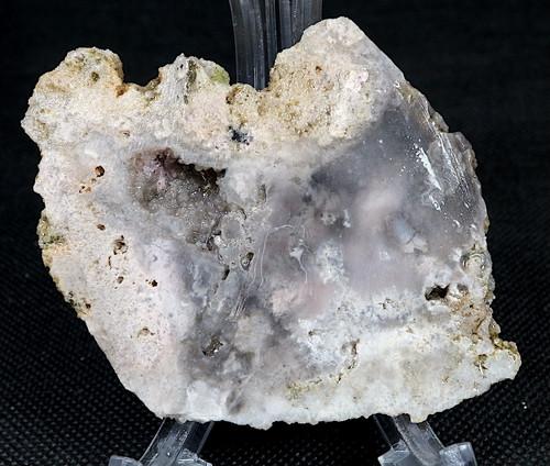 自主採掘!超希少!ティファニーストーン 原石 ユタ州産 70,3g 鉱物 TF082 原石 天然石 鉱物 パワーストーン