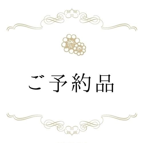 【オプション】ネックレス・K14gfへ変更