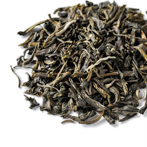 プレミアムジャスミン茶 Premium Jasmine Tea