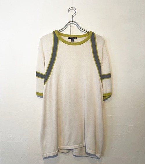 Design knitsew