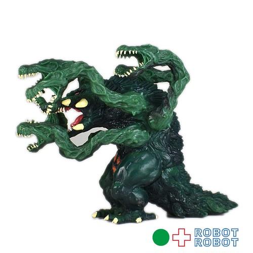 トレンドマスター社 ゴジラ怪獣 ビオランテ PVCフィギュア