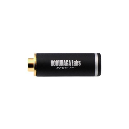 2.5mm4極ジャック  NLP-PRO-TPFEM  :: NOBUNAGA Labs pro studio